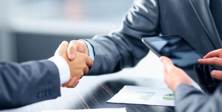 Estate Planning/Trusts/Probate